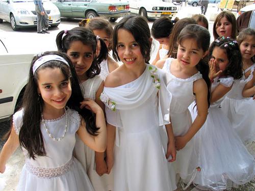 Как доказать что ты еврей для иммиграции в израиль