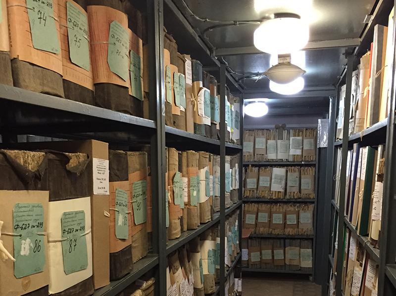 genealogical-research-11.JPG