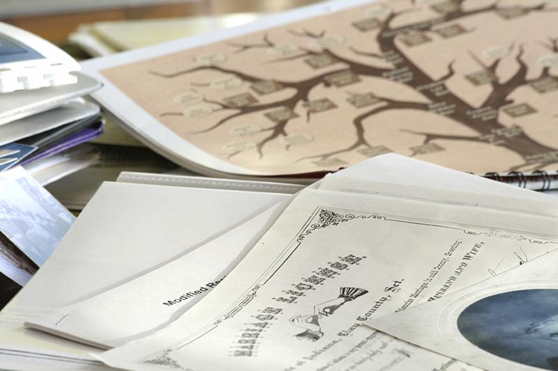 genealogical-research-14.jpg