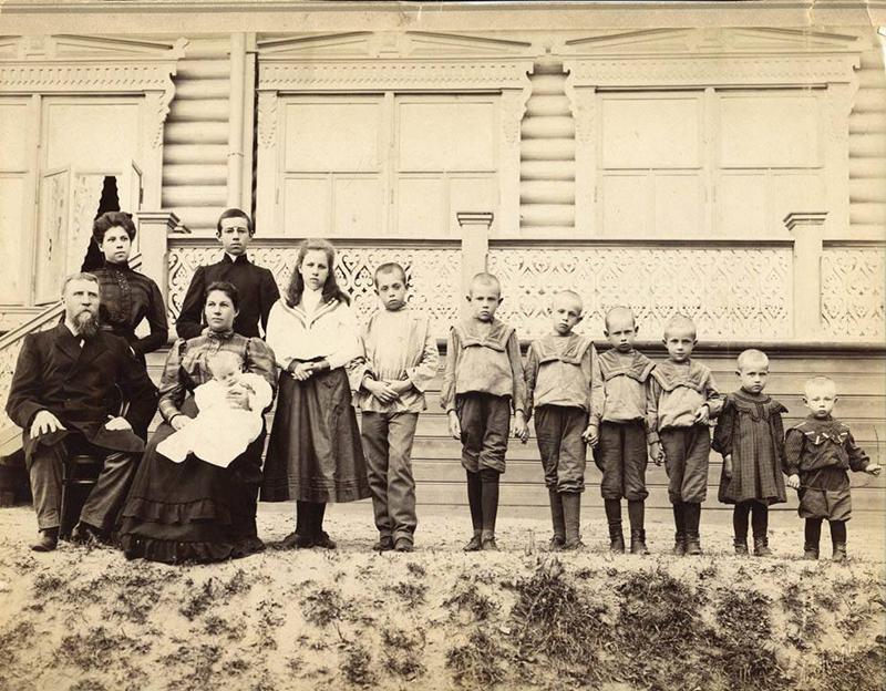 genealogical-research-17.jpg