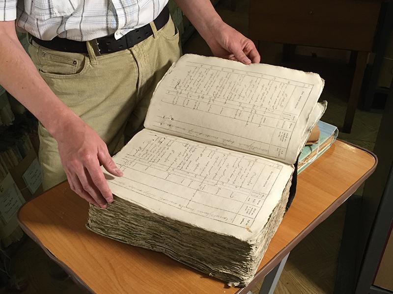 genealogical-research-6.JPG